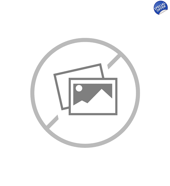 ego Zip Cases large