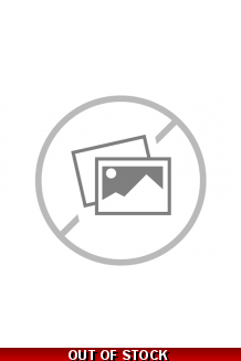 Vapor Storm Stalker Kit Pod Refillable Cartridge