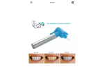 Smile Dental Tooth Teeth Whitener Whitening Poli..