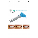 Smile Dental Tooth Teeth Whi..