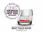 Environ Revival Masque WINNER 2015 Hot 100