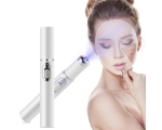 Medical Blue Light Therapy Laser Treatment Pen NEW
