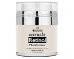 Moisturizer Face Cream With 2.5% Active Retinol ..
