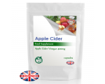 Apple Cider Vinegar 400mg  x30