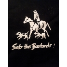 Sab the Bastards T