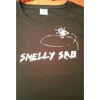 Smelly Sab T Details