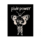 PIXIE POWER T Details