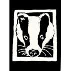 BADGER CARD Details