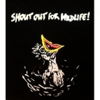 SHOUT OUT 4 WILDLIFE T Details
