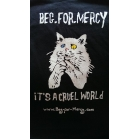 BEG-For-MERCY T