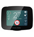 Road Angel Pure - New For 2018