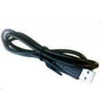 Gem USB Power / Update Lead 2m