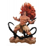 Street Fighter V Necalli 1:6 Scale Sta..