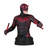 Marvel Comics NetFlix Daredevil Mini B..