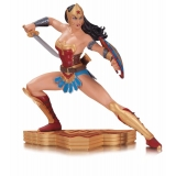 The Art of War DC Comics Wonder Woman ..