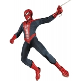 One:12 Collective Marvel Comics Spider..