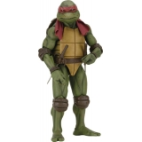TMNT 1990 Turtles Movie Raphael 1:4 Sc..
