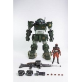 Armored Trooper Votoms ATM-09-ST Scope..