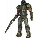 The Doom Marine Collectible 1:6 Scale ..