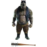 TMNT Out of the Shadows Rocksteady 1:6..