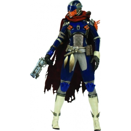 Destiny Hunter 1:6 Scale Action Figure from Three A Zero 3A