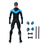 DC Comics Icons Nightwing 6
