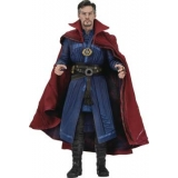 Marvel Comics Doctor Strange 1:4 Scale..