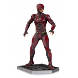 DC Comics Justice League Flash 1:6 Sca..