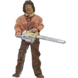 Texas Chainsaw Massacre 3 Leatherface ..