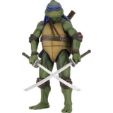 TMNT 1990 Turtles Movie Leonardo 1:4 S..