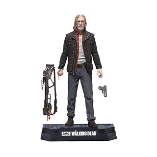Walking Dead Dwight Figure 32 Collecto..