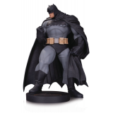 DC Comics Designer Series Batman By An..