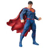 DC Comics ArtFX+ Superman Rebirth 1:10..