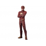 DC Comics ArtFX+ CW TV Series Flash 1:..
