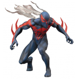 Marvel Comics Now ArtFx+ Spider-Man 20..