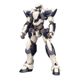 Full Metal Panic Model Kit Figure Arba..