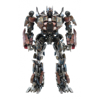 Transformers Age of Extinction Optimus..
