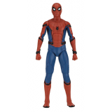 Marvel Comics Spider-Man Homecoming Mo..