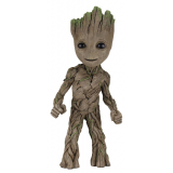 Guardians of the Galaxy Vol. 2 Groot 3..