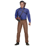 Ash vs Evil Dead Ultimate Ash Action F..