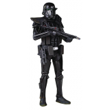 Collector's Gallery Star Wars Rogue On..