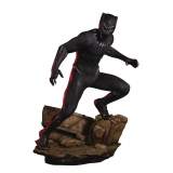 Marvel Comics Black Panther ARTFX Stat..