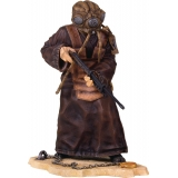 Star Wars Collectors Gallery Zuckuss S..