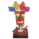 Crash Bandicoot Aku Aku Life Size Mask..
