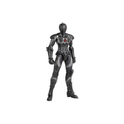 Heros X Ultraman Suit Stealth 1:6 Scale From Three A Zero 3A