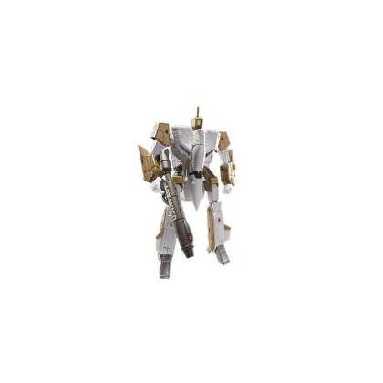 Robotech 1:100 Scale Mironian Ben Dixon Veritech Action Figure