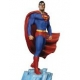 DC Comics Super Powers Superman Ma..