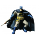 DC Comics One 12 Collective Batman..
