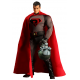 One 12 Collective DC Comics Red Son Superman Exclusive Action Figure