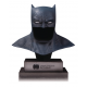 DC Comics Gallery Dark Knight Retu..